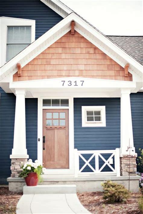 best exterior paint brands perfect exterior navy blue cedar wood cottage