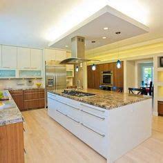 kitchen island ventilation 1000 images about kitchen ventilation on