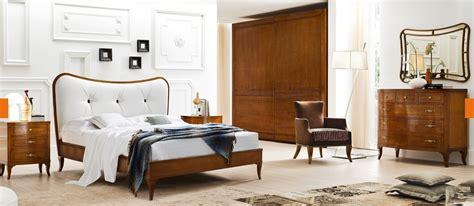 sedie classiche le fablier le fablier mimose classico legno completa al