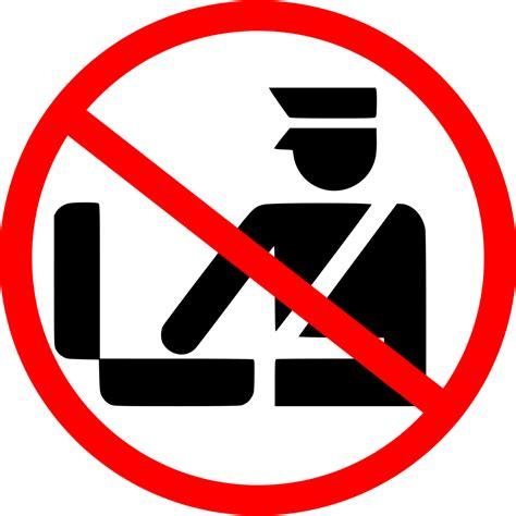 Custom Of file not customs svg wikimedia commons
