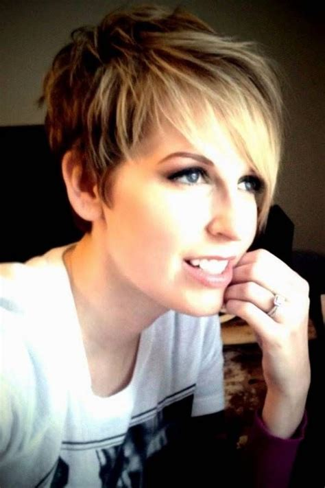 should i get a pixie cut everything you need to know before 25 best ideas about teenage girl haircuts on pinterest