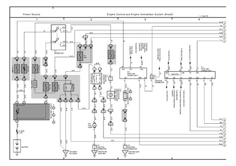 free download parts manuals 1989 volkswagen type 2 transmission control 1990 vw cabriolet wiring diagram 1990 free engine image for user manual download