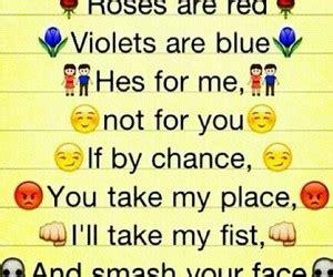 my emoji quotes by queenforevxxndber43003 on we heart it