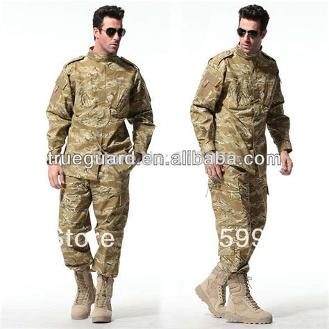 tactical uniforms for sale buy wholesale swat from china swat