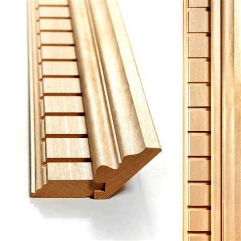cabinet cornice decorative cornice for cabinet top wood cornices wood