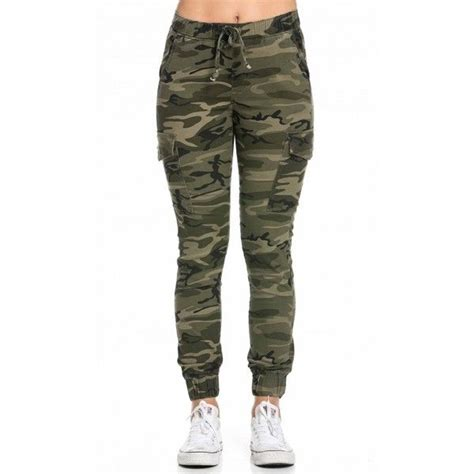 Cotton Lab Essential Jogger Cargo Olive 60 best jogger images on jogger