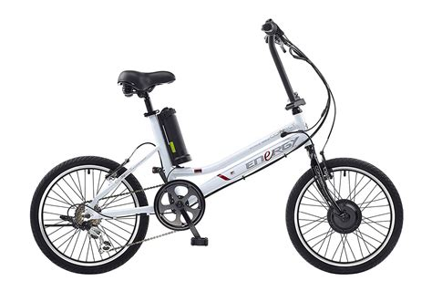electric bike review coyote electric bike review 2017 2018