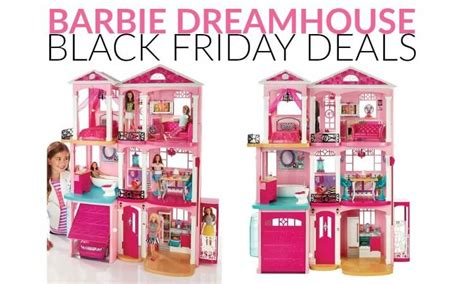 Barbie Dream House 2015 Www Pixshark Com Images Galleries With A Bite