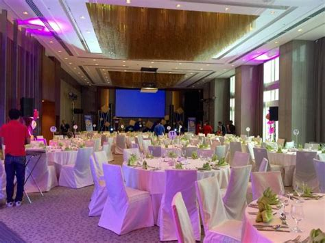 function room ortigas function rooms picture of marco polo ortigas manila pasig tripadvisor