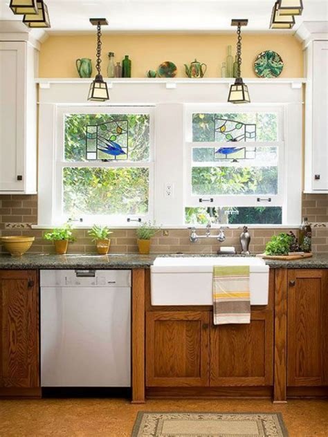 updating oak kitchen cabinets without painting 28 lovely images of updating oak kitchen cabinets without