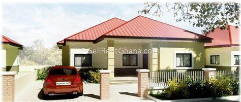 3 Bedroom House For Sale In East 3 bedroom house for sale east legon sellrent