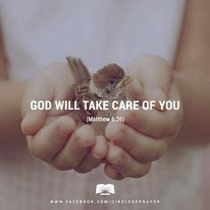 god cares for me in every season godly insights for singleness marriage and divorce books 1000 ideas about god will provide on gods