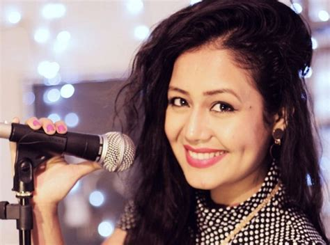 biography of neha kakkar neha kakkar height weight age husband affairs more