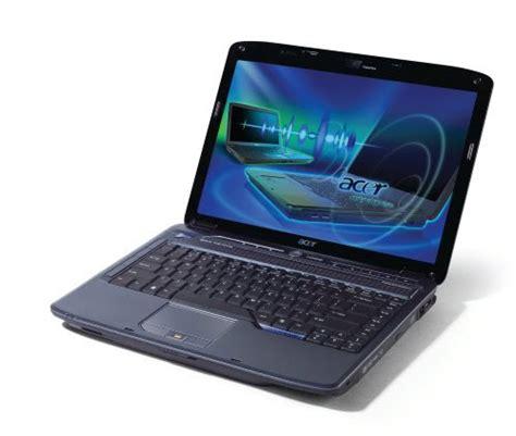 Dan Spesifikasi Laptop Acer Aspire One 756 Win 8 acer aspire 4732z 431g16mn harga dan spesifikasi laptop