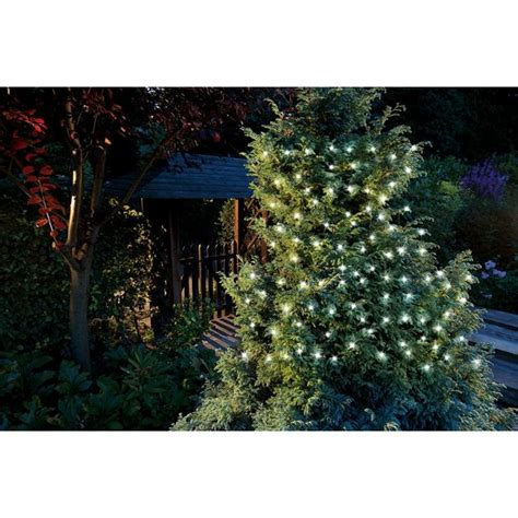 Buy 75 Solar Led String Lights At Argos Co Uk Your Argos Solar Lights