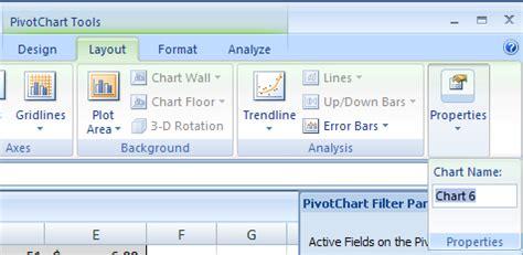 format legend excel 2007 excel 2007 pivot chart change legend text how to