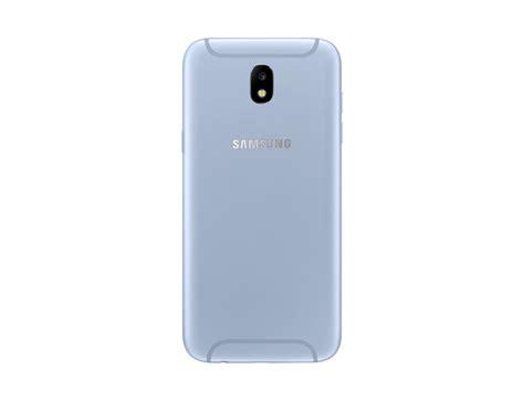 Samsung Galaxy J5 Pro Silver Ram 3gb Memory 32gb 1 samsung galaxy j5 pro 2017 price in malaysia specs