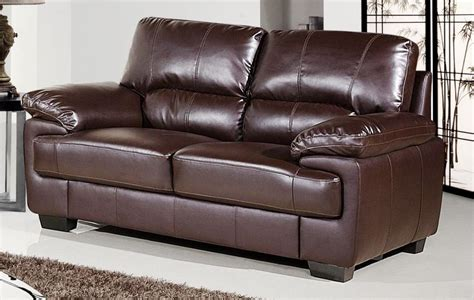 dark brown leather sectional couch dark brown leather sofa the pitfall of brown leather