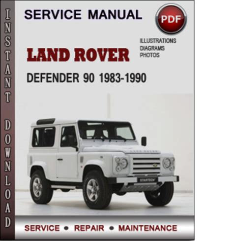 auto repair manual free download 2012 land rover range rover spare parts catalogs 1993 land rover defender repair manual download service manual pdf 1996 land rover range rover