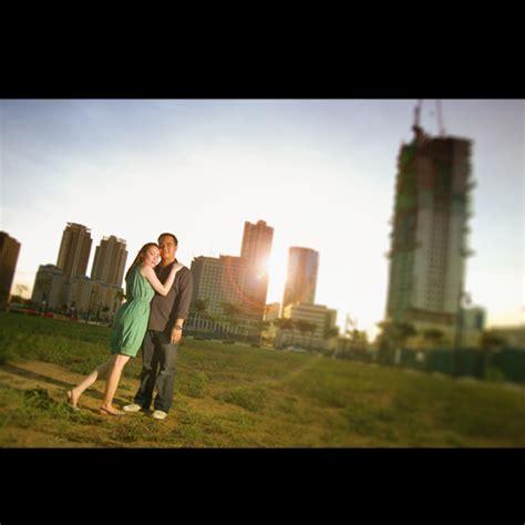 Wedding Organizer Cdo by Mindanaoan Does Pre Nup Pre Wedding Photography In Manila