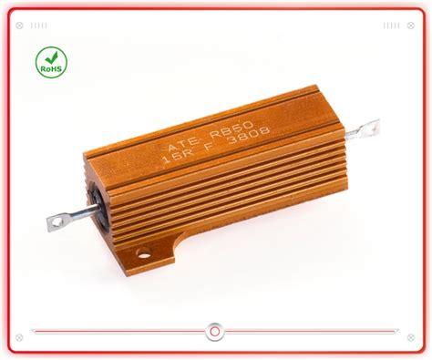 panasonic chip resistor marking panasonic chip resistor marking 28 images smt resistor specifications related keywords