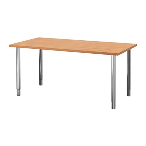 ikea table legs gerton table ikea