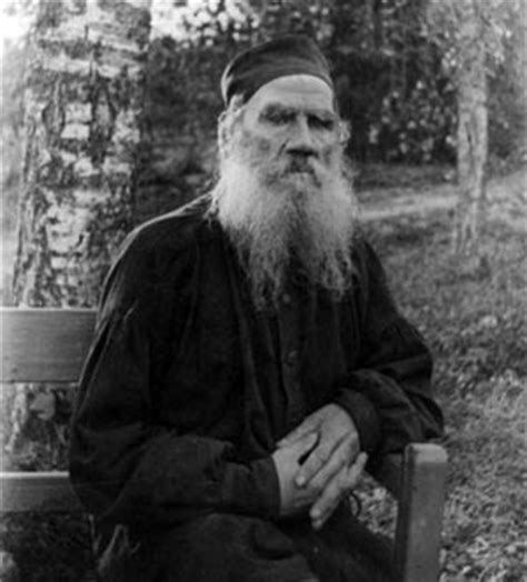 biography of leo tolstoy leo tolstoy biography biography online