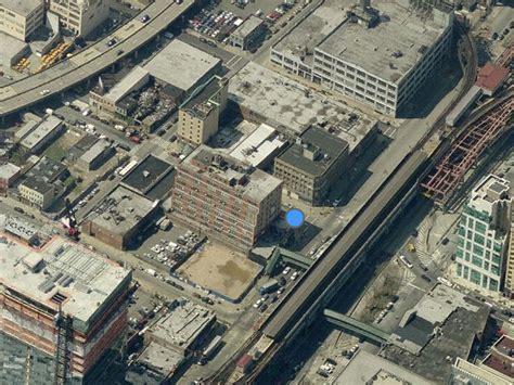 1 Court Square 31st Floor Island City Ny 11120 - new york 24 16 plaza south 300 ft 22 floors