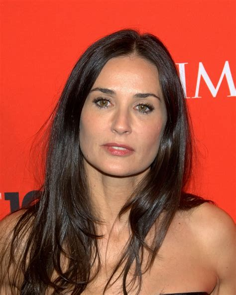 haircuts etc roswell ga demi moore 2018 hair eyes feet legs style weight