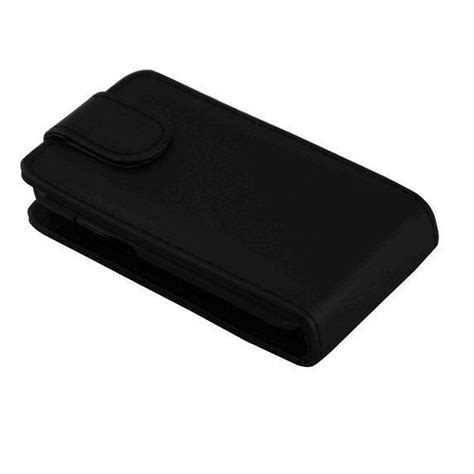 Lg L3 Dual E435 Flip tuke for lg l3ii pu leather vetical flip cover