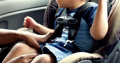 loi siege auto enfant bien choisir si 232 ge auto s 233 curit 233 confort et