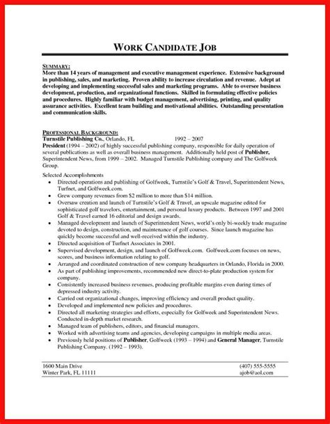 Sle Resume Maintenance by Journeyman Painter Resume Apa Exle