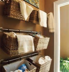 storage ideas for bathroom ideas for small bathroom storage