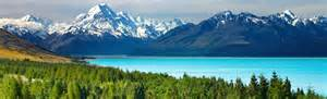 New zealand thames travel expert independent travel agents