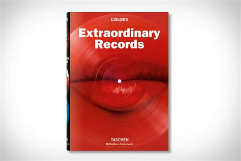 extraordinary records multilingual edition books extraordinary records bthinx