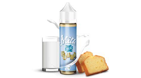 Lovarian Original Milk E Liquid Vape Vapor milk by the pound e liquid review the vaporizer diplomat