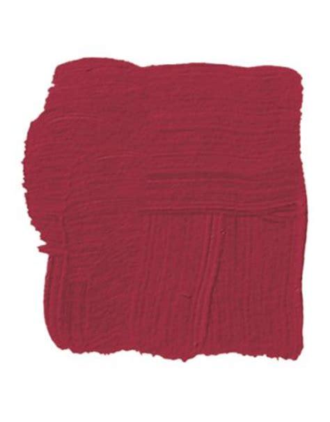 95 best images about paint colors on