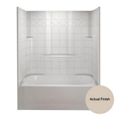 lowes bathroom shower stalls lowe s fiberglass shower stalls shower stalls lowes