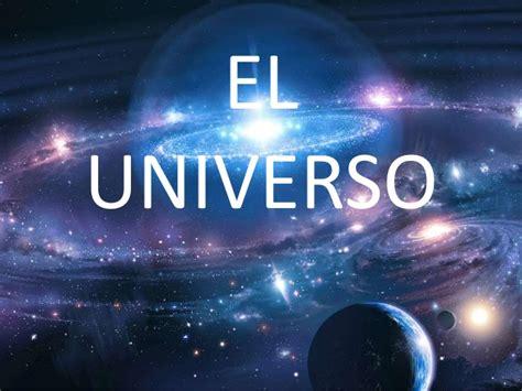 el tejido del cosmos el universo y el sistema solar