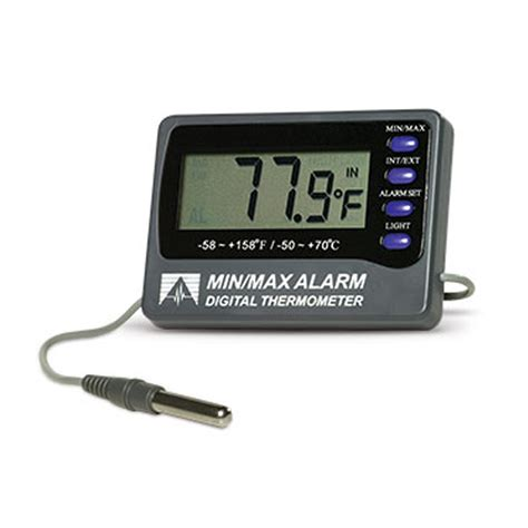 digital wall mounted room thermometer wall mount thermometer temp humidity product categories dubai calibration