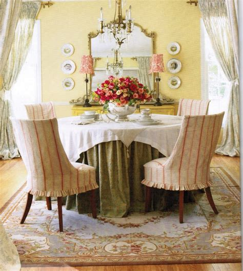 french country style of d 201 cor elegant decor 21 fabulous french home decor ideas