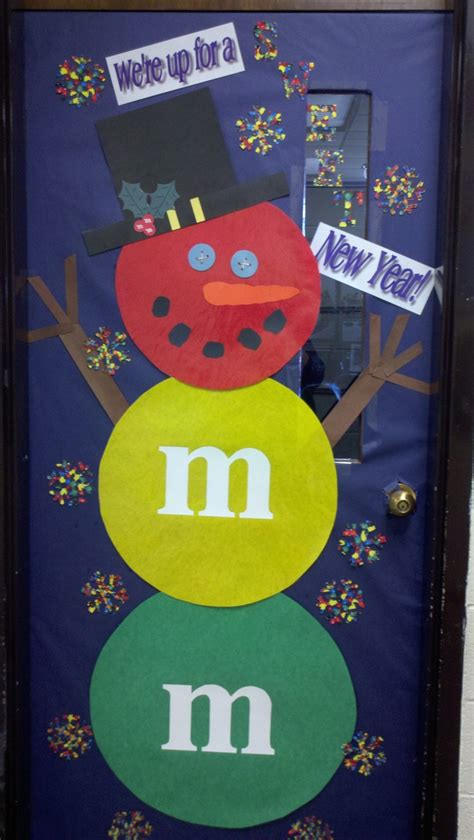 christmas door decoration for six graders 140 best images about classroom decorating ideas on door ideas high school history