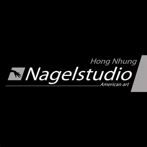 Nagelstudio Stuttgart by Freshnails Stuttgart Stuttgart K 246 Nigstra 223 E 26