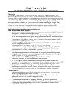 Personnel Security Specialist Cover Letter by Technical Resume Writing Service Optimal Resume Kaplan