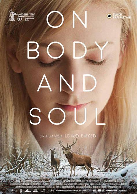 bioskopkeren real download film on body and soul 2017 web dl subtitle