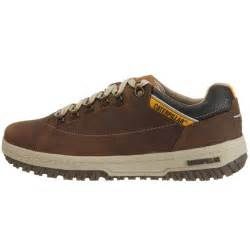 caterpillar apa lace up shoes best footwear