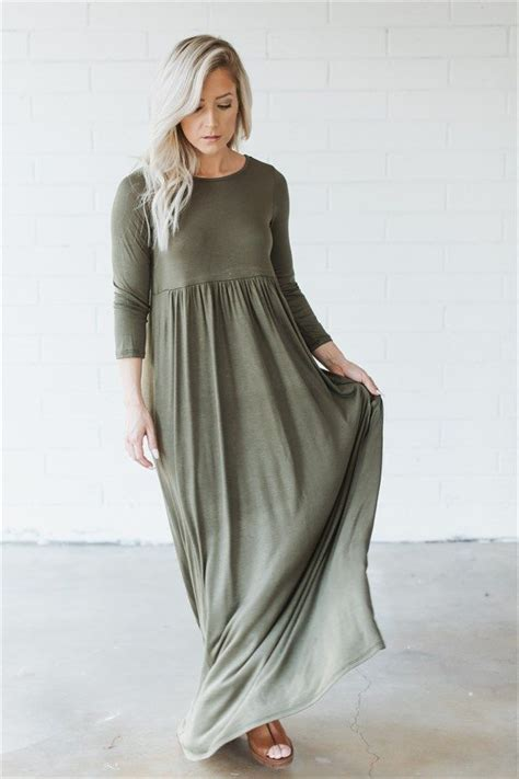 Maxi Liena Violet 1341 best images about modest on modest apparel denim skirts and amish