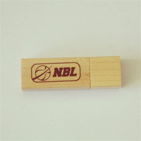 Flashdisk Kayu Custom by Usb Flashdisk Leather Wood Tokopromosi Distributor