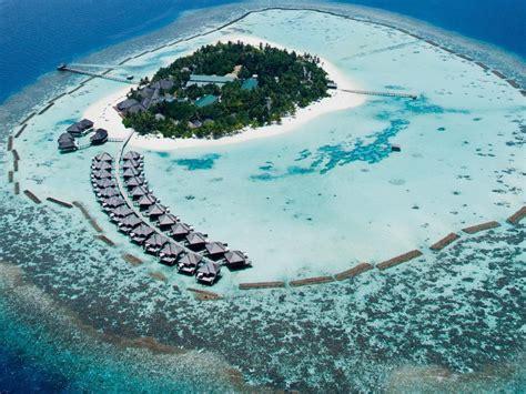 agoda maldives best price on vakarufalhi island resort all inclusive in