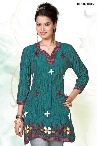 hairstyles for indian kurta kurti style in indian fashion industry kurti fashion